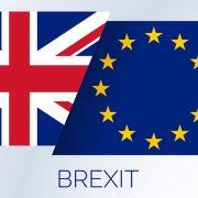 Parva Brexit