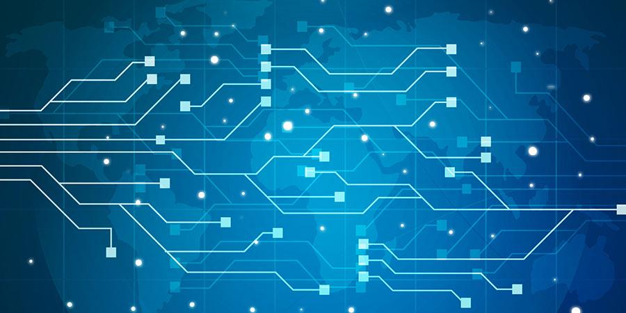 Blockchain vera rivoluzione