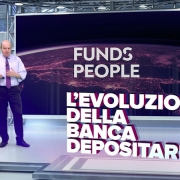 viviani evoluzione banca depositaria