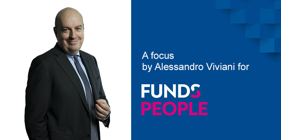 fund service providers and asset management
