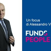 funds services alessandro viviani